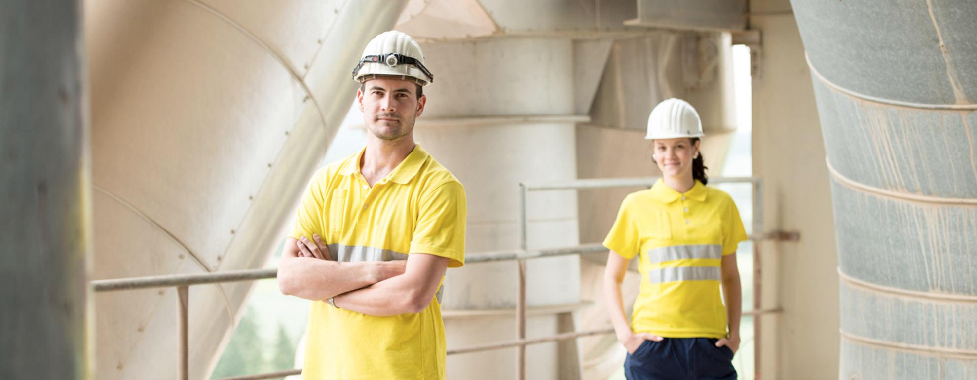 BDZ_Baustoffindustrie